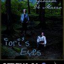Iori's Eyes – 24 marzo 2011