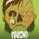 Maligno – I° edizione 29 30 31 ottobre 2011