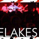 ThreeLakes –  23 novembre 2013